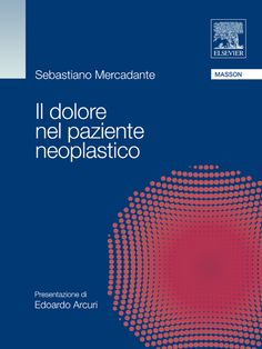 Buy or Rent Il dolore nel paziente neoplastico as an eTextbook and get instant access. With VitalSource, you can save up to compared to print. Teaching Programs, Deconstruction, Graphic Design Inspiration, Student, Products