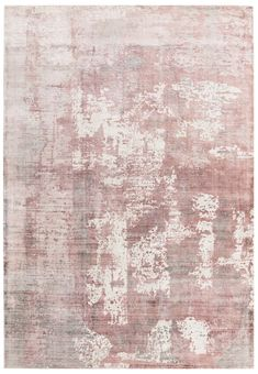 Gatsby Blush Pink Abstract Tonal Rug Best Picture For abstract rugs pink For Your Taste You are look Carpet Diy, Hotel Carpet, Pink Carpet, Shag Carpet, Green Carpet, Beige Carpet, Modern Carpet, Rugs On Carpet, Wall Carpet