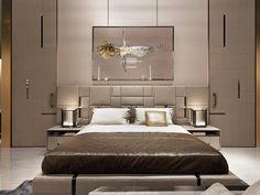 Bedroom Design Ideas – Create Your Own Private Sanctuary Bedroom Furniture Design, Bedroom Sets, Elegant Bedroom, Home Furniture, Morden Bedroom, Stylish Bedroom, Luxury Bedroom Master, Luxury Sofa, Interior Design Bedroom