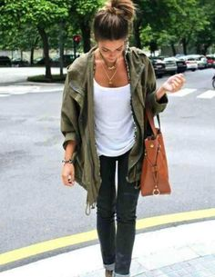 #casual #style #outfit #streetstyle #fall #winter