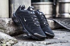 cd82d4ec69c5 29 Best Nike Air Max Plus Txt Men images