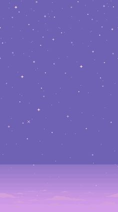 Free HD wallpaper for iphone, android, and PC Purple Wallpaper, Aesthetic Pastel Wallpaper, Kawaii Wallpaper, Tumblr Wallpaper, Wallpaper Iphone Cute, Galaxy Wallpaper, Screen Wallpaper, Aesthetic Wallpapers, Tumblr Backgrounds
