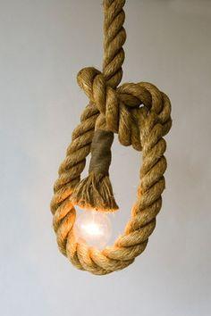 etsy-rope-light_$475