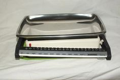 Buy Vintage Soehnle Weight Scale for R200.00