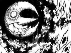 Soul Eater 89 Imperio Nipon no Fansub