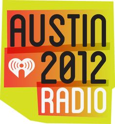 The #SXSW Festival is coming up and we're celebrating #music and #artists on the rise! Listen to our Austin 2012 Radio station for music from emerging artists as well as exclusive interviews.