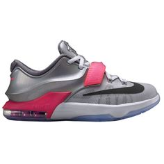 check out facc4 c84f7 Nike KD 7 - Boys  Grade School - Shoes Kd 7, Foot Locker,