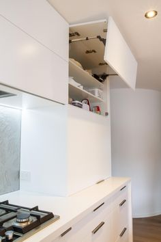 24 best Melbourne Kitchen and Laundry images on Pinterest ...