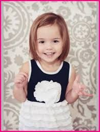 albums of 2 Year Baby Girl Hair Style Explore thousands of 4 years baby hair style - Baby Hair Style Little Girls Pixie Haircuts, Bob Haircut For Girls, Toddler Haircuts, Girls Short Haircuts, Cute Haircuts, Thin Hair Haircuts, Little Girl Hairstyles, Trendy Hairstyles, Natural Hairstyles