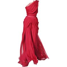 Love this dress - but what I really want is an opportunity to wear something like it...