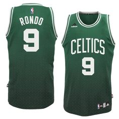Buy Rajon Rondo Boston Celtics New Resonate Fashion Swingman Jersey from  Reliable Rajon Rondo Boston Celtics New Resonate Fashion Swingman Jersey  suppliers. f3e7235b5