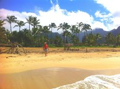 Geheimtipp Urlaub: Insidertipps fürs Reisen!: Geheimtipps für Hawaii - Reisebericht Inselhopping