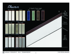 #cersaie2016 #ceramic #tile #wesport #silk #colour #reposegray #aqua #softcolours #madeinitaly #ravenna #ceramicasenio #senio #tharros #brick #earth #luna Repose Gray, Ravenna, Bar Chart, Brick, Tile, Aqua, Earth, Colours, Ceramics