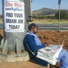 Living the dream, haha! South Afrika, Comedy Jokes, Kwazulu Natal, Out Of Africa, Working People, The Beautiful Country, New South, My Land, Africa Travel