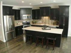 Pro #315252 | Gova Elite Construction | San Antonio, TX 78283