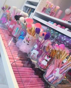 Ideias de produtos para vender em loja