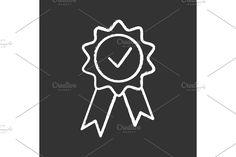 Certificate Templates, Badge, Awards, Creative, Illustration, Fictional Characters, Art, Art Background, Kunst