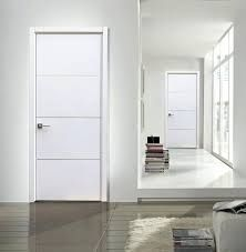 Mid Century Modern Interior Doors Google Search Doors Interior Modern Contemporary Interior Doors Doors Interior