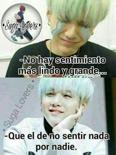 MEMES BTS - 6 - Do you feel bored Are you army Well if your answer is yes, here you can find bts m - Kpop Memes, Funny Memes, Jokes, Rap Lines, Bts Chibi, Bts Lockscreen, Min Suga, I Love Bts, Foto Bts