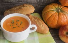 Happy Early Halloween!  8 Easy Ways to Use Pumpkin in Your Foods  http://www.menshealth.com/nutrition/8-easy-ways-use-pumpkin-your-foods  www.CelergenUS.com #celergenus