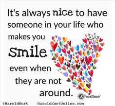Do yo have someone who makes you smile, even when they're not around! Tap, comment or tag them #smile #special #photooftheday #positive #mentor #mindset #motivation #inspire #instapic #influence #instagood #instadaily #inspiration #attitude #attraction