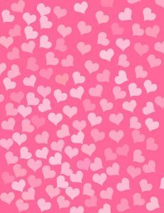 papel decorado para imprimir - Buscar con Google Pink Wallpaper Design, Peach Wallpaper, Abstract Iphone Wallpaper, Love Wallpaper, Pattern Wallpaper, Valentine Gift Baskets, Valentine Gifts, Fundo Pink, February Wallpaper