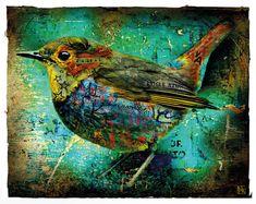 328,44$US · Digital Arts, Digital Painting by Pk Z (France). Buy the original (60x80 cm) 328,44$US, including shipping (France) via #Artmajeur. #Digital Arts #DigitalPainting #PhotoMontage #StreetArt #Oiseau #Animal #Graffiti #StreetArt #PopArt #Couleur #Moderne Pop Art, Street Art, Photomontage, Portrait, Fine Art Paper, Giclee Print, Graffiti, Digital Art, France