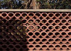 construido | messina | rivas Messina, Sauna, Wine Rack, Animal Print Rug, Rugs, Home Decor, Architecture, Farmhouse Rugs, Decoration Home