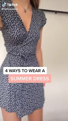 Cute Comfy Outfits, Trendy Outfits, Cool Outfits, Fashion Outfits, Hot Summer Outfits, Summer Dresses, Feminine Style, Silk Dress, My Style