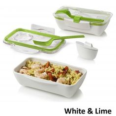 Our Box Appetit Bento Box follows the success of the Box Appetit Luch Box. It is…