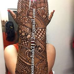 Ideas Bridal Mehndi Designs With Figures For 2019 Mehndi Desgin, Full Mehndi Designs, Latest Bridal Mehndi Designs, Mehndi Design Pictures, Wedding Mehndi Designs, Dulhan Mehndi Designs, Henna Mehndi, Engagement Mehndi Designs, Mehendhi Designs