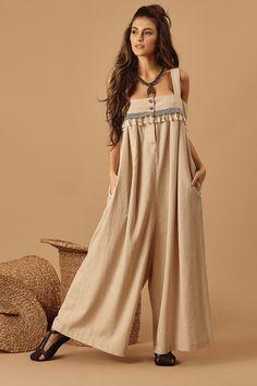 62 trendy fashion for teens summer boho Hijab Fashion, Teen Fashion, Boho Fashion, Fashion Dresses, Fashion Clothes, Casual Summer Dresses, Summer Outfits, Summer Ootd, Dress Summer
