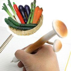 Veggie pens | Monoco