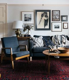 Interior Designer Blog pinterest: chandlerjocleve instagram: chandlercleveland https