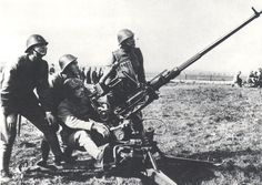 NL 1940(154)