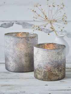 55776 https://www.nordichouse.co.uk/nordicway/latest-candle-lanterns-striking-designs-youll-love/