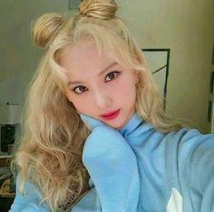 Kpop Girl Groups, Korean Girl Groups, Kpop Girls, Gfriend Yuju, G Friend, Girl Photography, K Idols, Me As A Girlfriend, South Korean Girls