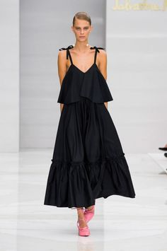 93b4daaaf3 239 Best    Little black dress    images in 2019