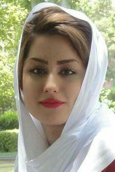 My Suffering Cause - Afuni's Knowledge Hub Iranian Beauty, Muslim Beauty, Beautiful Muslim Women, Most Beautiful Indian Actress, Beauty Full Girl, Cute Beauty, Beautiful Girl Photo, Beautiful Eyes, Beautiful Hijab