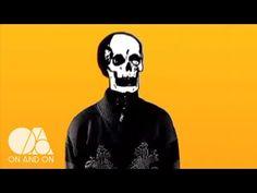 Hocus Pocus - Hip Hop ? feat The Procussions [Official Video] - YouTube