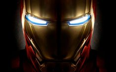 Tony Starks mechanical engineering prowess helped him create unstoppable armor on the Marvel Iron Man in Flight Black T-Shirt! A silhouette of Iron Man jetting into the sky, with a bustling metropolis behind him, is on a red background on this black Hd Wallpapers 1080p, Movie Wallpapers, Hd Desktop, Hd Backgrounds, Hd 1080p, Desktop Wallpapers, Widescreen Wallpaper, Iron Men, Iron Man Helmet