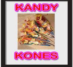 Kandy Kones  http://www.forcesonline.org.uk/2014/09/17/kandy-kones/