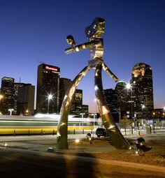 DART Art Named Year's Best | Dallas South News