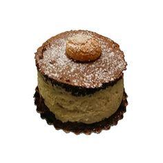 AMARETTO CAKE ONLINE