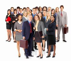 Get Hired Now- Senior Content Developer at Redmond All Band, Hiring Now, Leadership Development, Spice Girls, Team Building, Business Opportunities, How To Run Longer, Affiliate Marketing, Internet Marketing