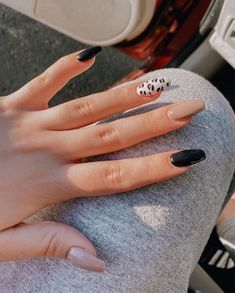 Simple Acrylic Nails, Summer Acrylic Nails, Best Acrylic Nails, Acrylic Nail Designs, Cheetah Nail Designs, Summer Beach Nails, Rounded Acrylic Nails, Acrylic Nails Coffin Short, Nail Polish Designs