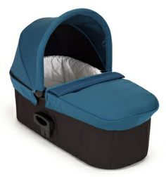 Baby Jogger Deluxe Prams. Available April 2014 (might not ship til May 2014).
