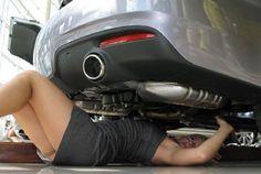 vw wheel whores   VW Touareg TDI Comfortline 2010