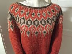 Bilderesultat for telja sweater Men Sweater, Google, Sweaters, Fashion, Moda, Fashion Styles, Sweater, Fashion Illustrations, Sweatshirts