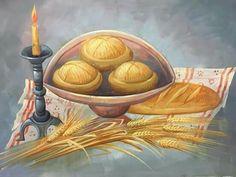 Byzantine Art, Orthodox Icons, Religious Art, Fresco, Style Icons, Ornaments, Painting, Detail, Ideas